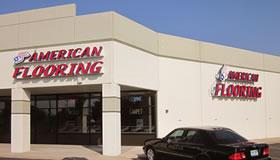 West Lansing Store