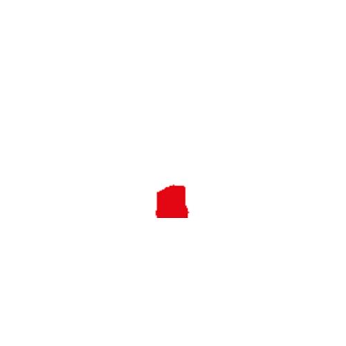 Bati Orient Logo