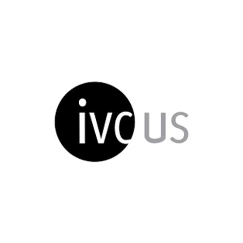 Flexitec Ivc Logo