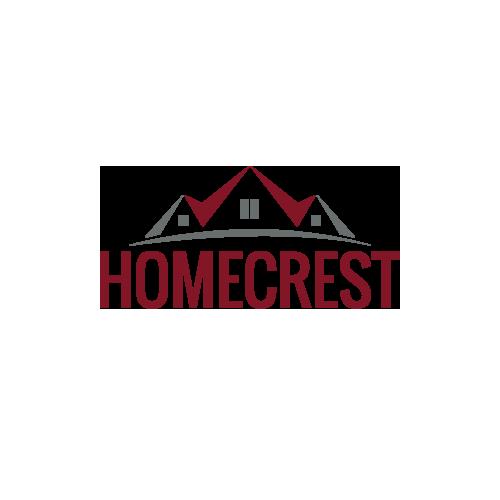 Homecrest Logo